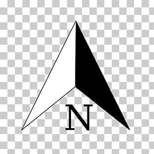 North Arrow , North Arrow PNG clipart.