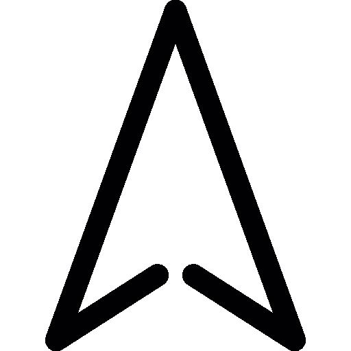 North Arrow Vectors, Photos and PSD files.