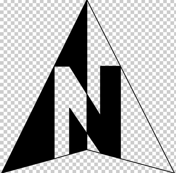 North Arrow Symbol PNG, Clipart, 3d Arrows, Angle, Arah.