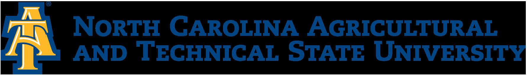 North Carolina A&T State University.