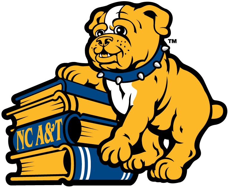 North Carolina A&T State University ranks #2 in conferring.