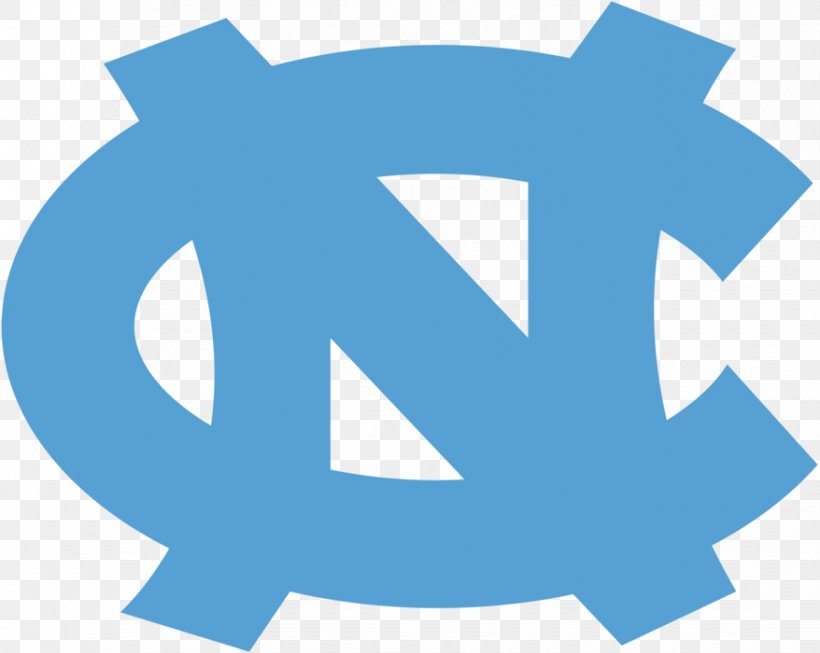 University Of North Carolina At Chapel Hill North Carolina.