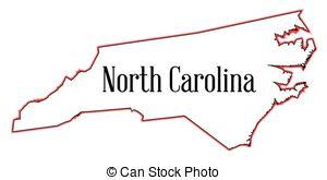 North carolina Clip Art and Stock Illustrations. 1,458 North.