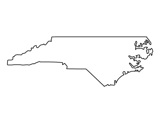 25+ best ideas about North Carolina Tattoo on Pinterest.