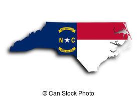 Flag north carolina Illustrations and Clip Art. 825 Flag.