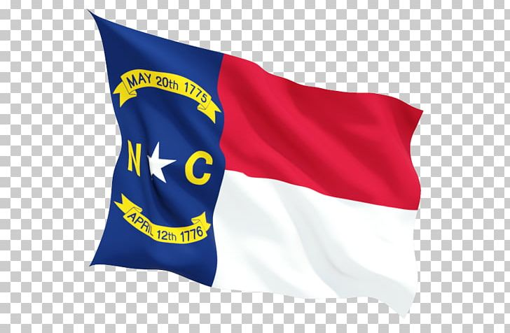 Flag Of North Carolina State Flag Flag Of Louisiana PNG.