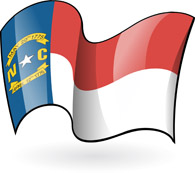 Search Results for North Carolina State Flag.