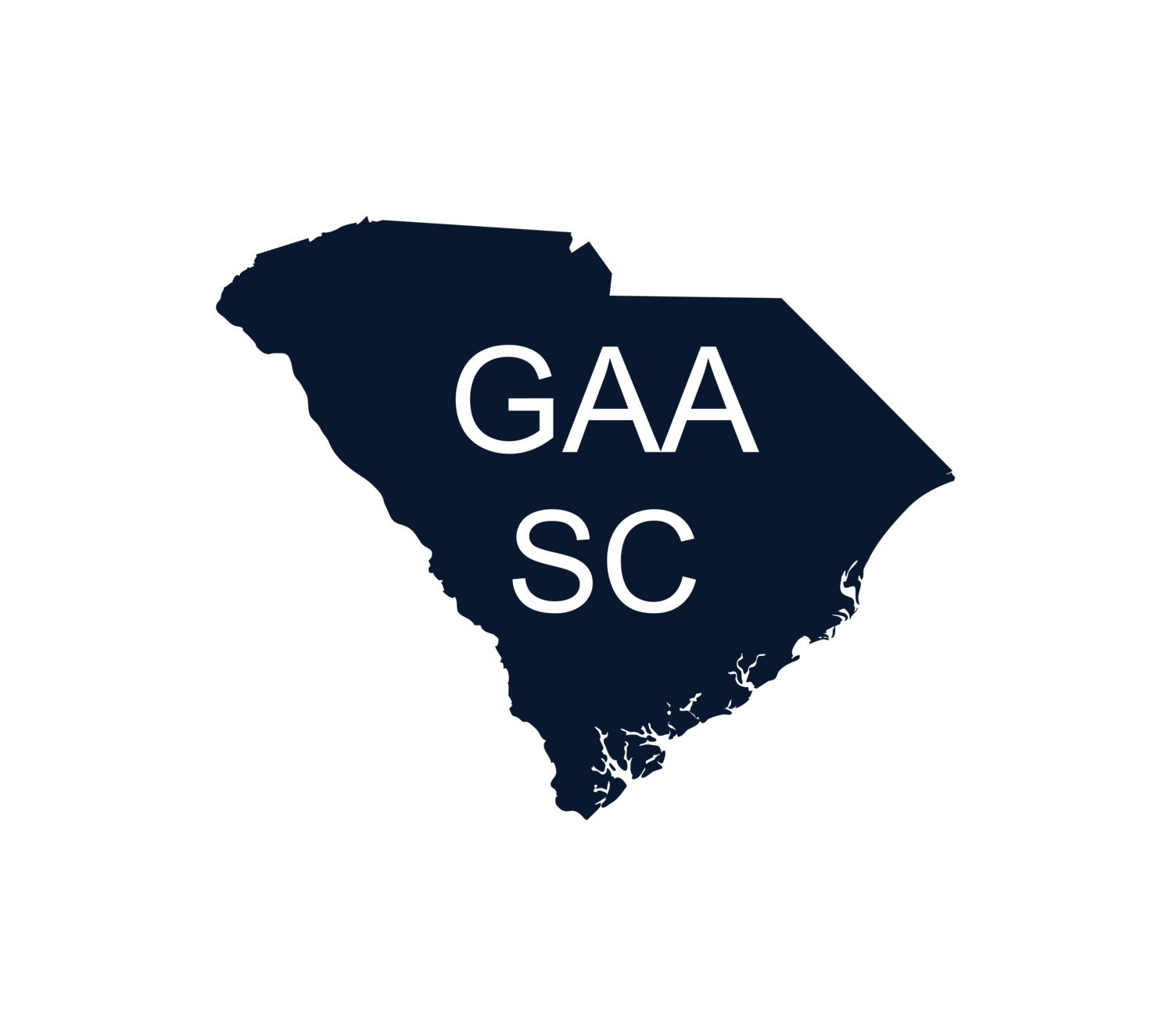 Flag of South Carolina North Carolina.