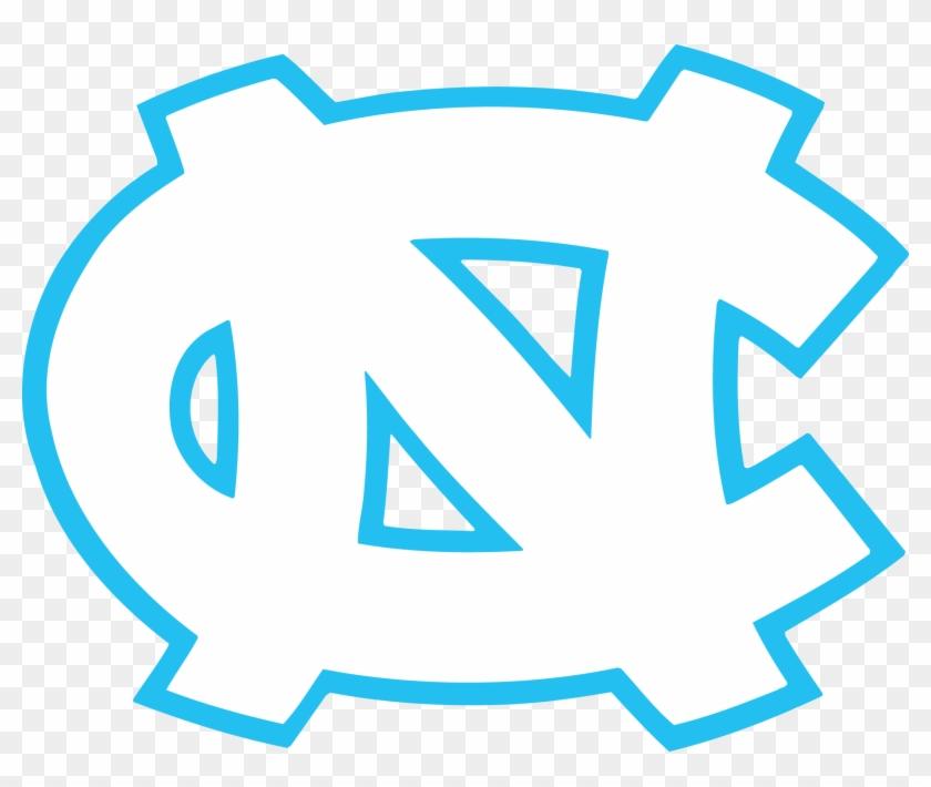 University Of North Carolina.