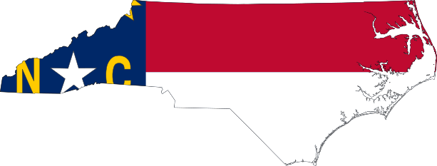 File:Flag.