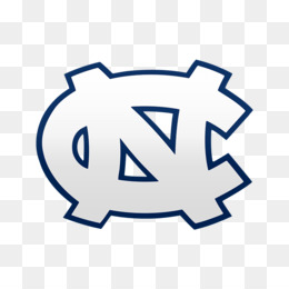 Free download University of North Carolina at Chapel Hill.