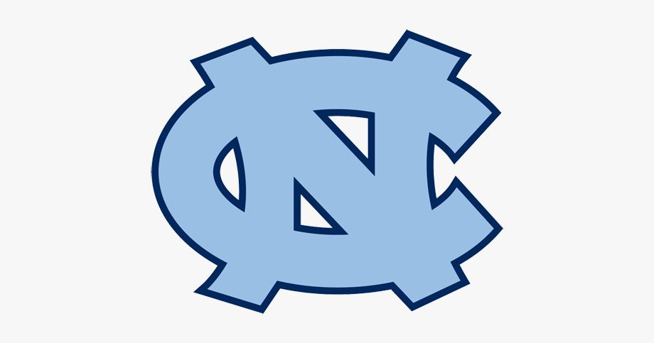 2016 North Carolina Tar Heels Footb, Schedule, Unc.