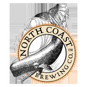 North Coast Brewing Co..