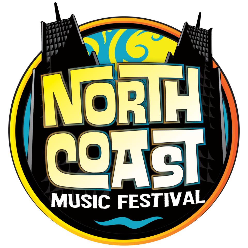 North Coast 2015 Festival Review: Top 10 Moments.