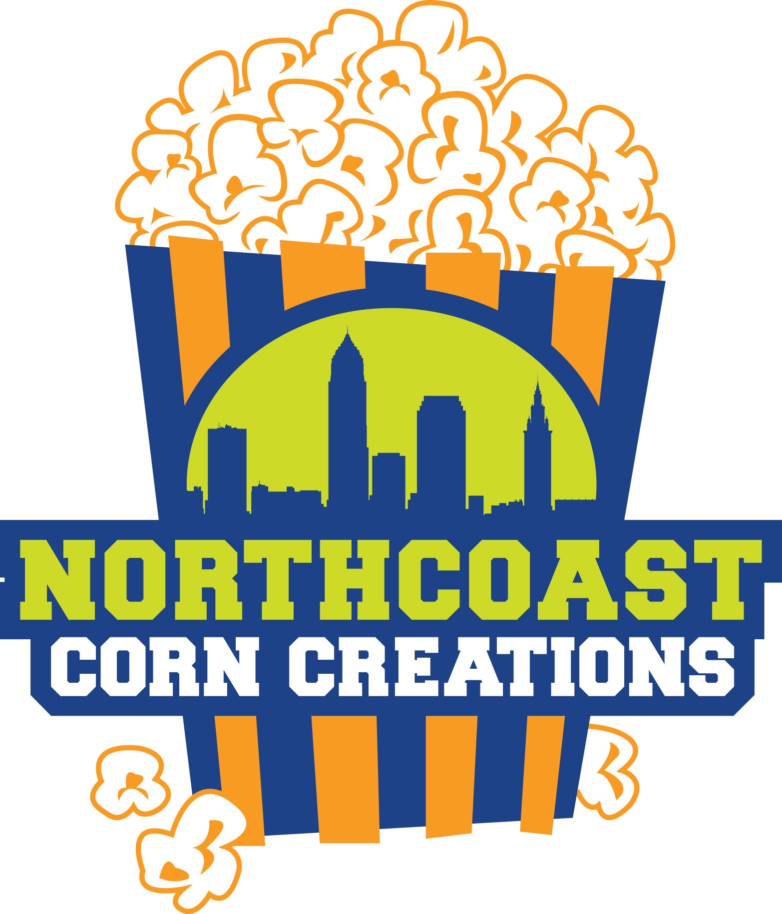 NorthCoast Corn Creations.