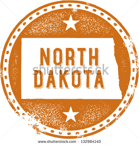 North Dakota Stock Photos, Royalty.