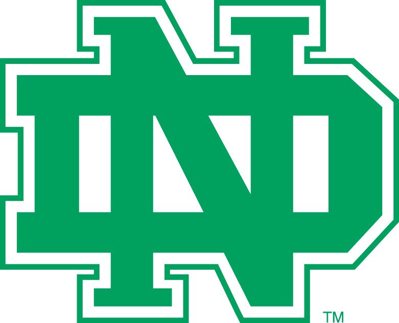 North dakota Logos.
