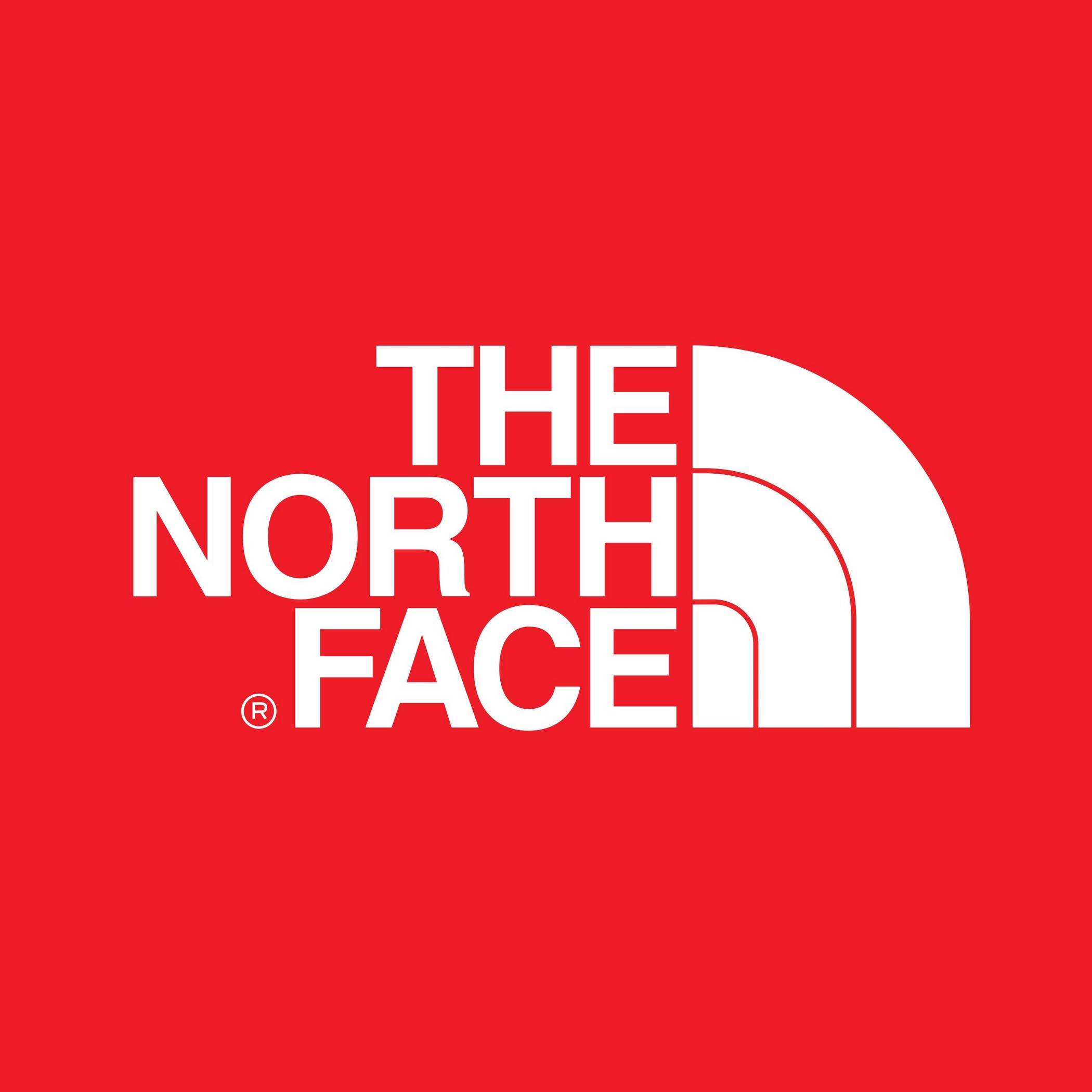The North Face Logo [EPS File] Vector EPS Free Download, Logo.