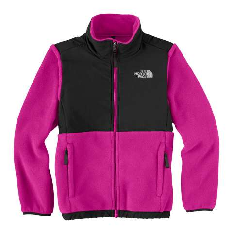 Girls jacket clipart.