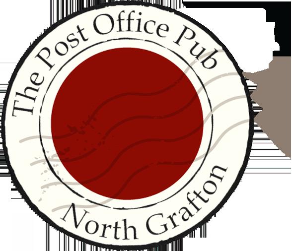 Post Office Pub.