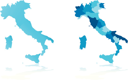 North Italy Clip Art, Vector Images & Illustrations.