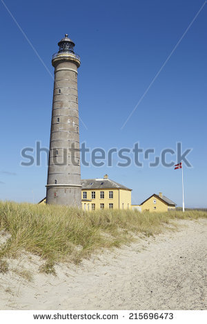North Jutland Stock Photos, Images, & Pictures.