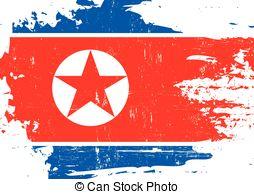 North korean Clip Art and Stock Illustrations. 1,354 North korean.