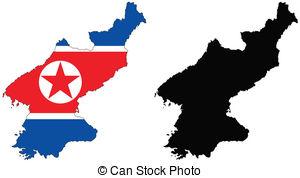 North korea Vector Clip Art Illustrations. 1,167 North korea.