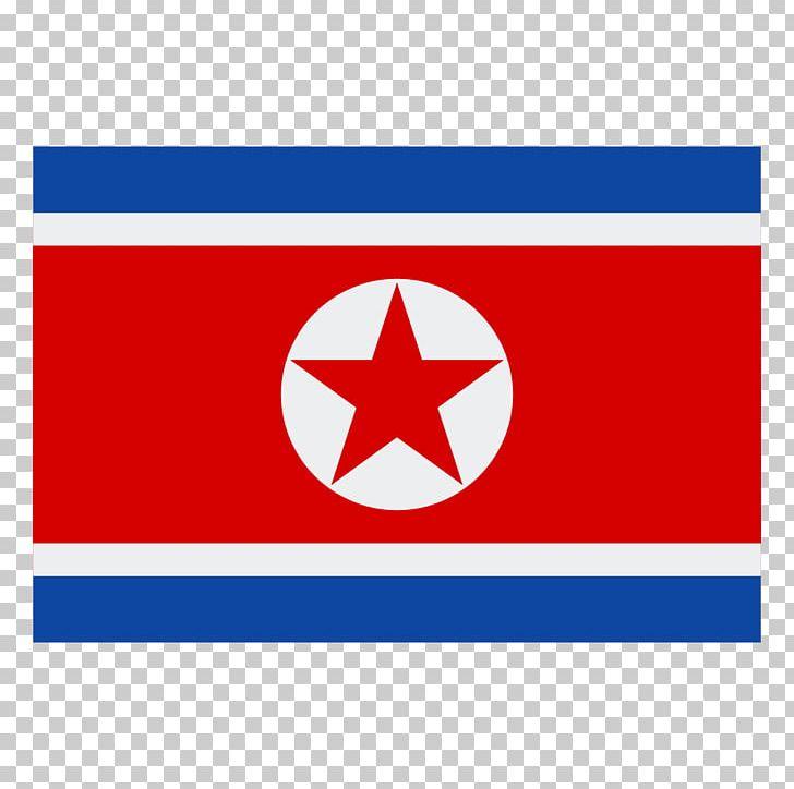 Flag Of North Korea South Korea PNG, Clipart, Area, Brand.