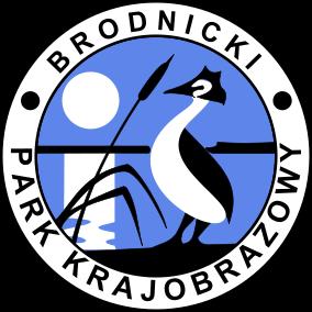 Brodnica Landscape Park.