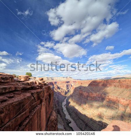 Grand Canyon Stock Photos, Royalty.