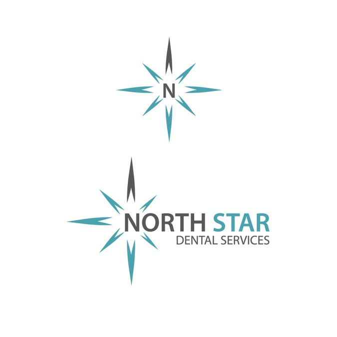 North Star.