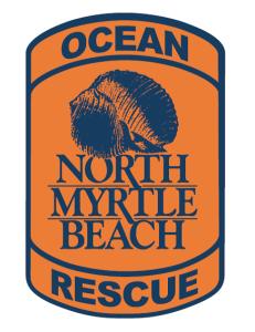 NMB Ocean Rescue.