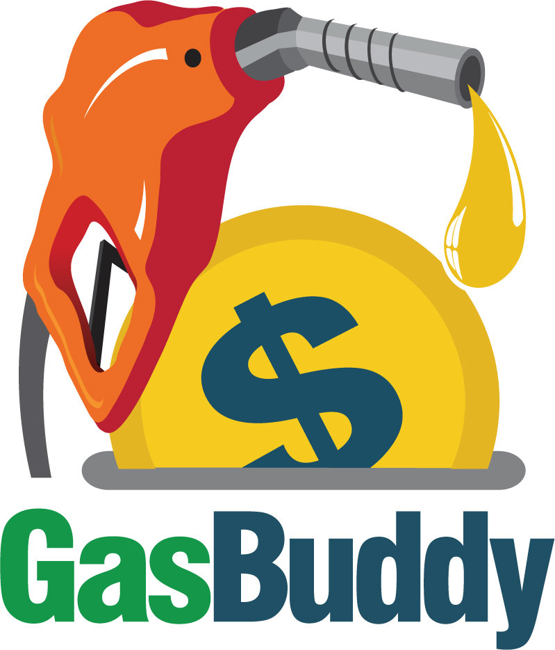 GasBuddy to the rescue! Gas pricing values for the Myrtle Beach.