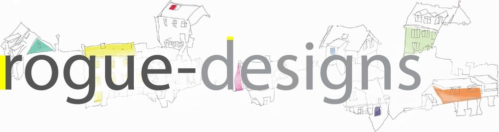 rogue designs interior designers oxford.