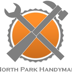 North Park Handyman.
