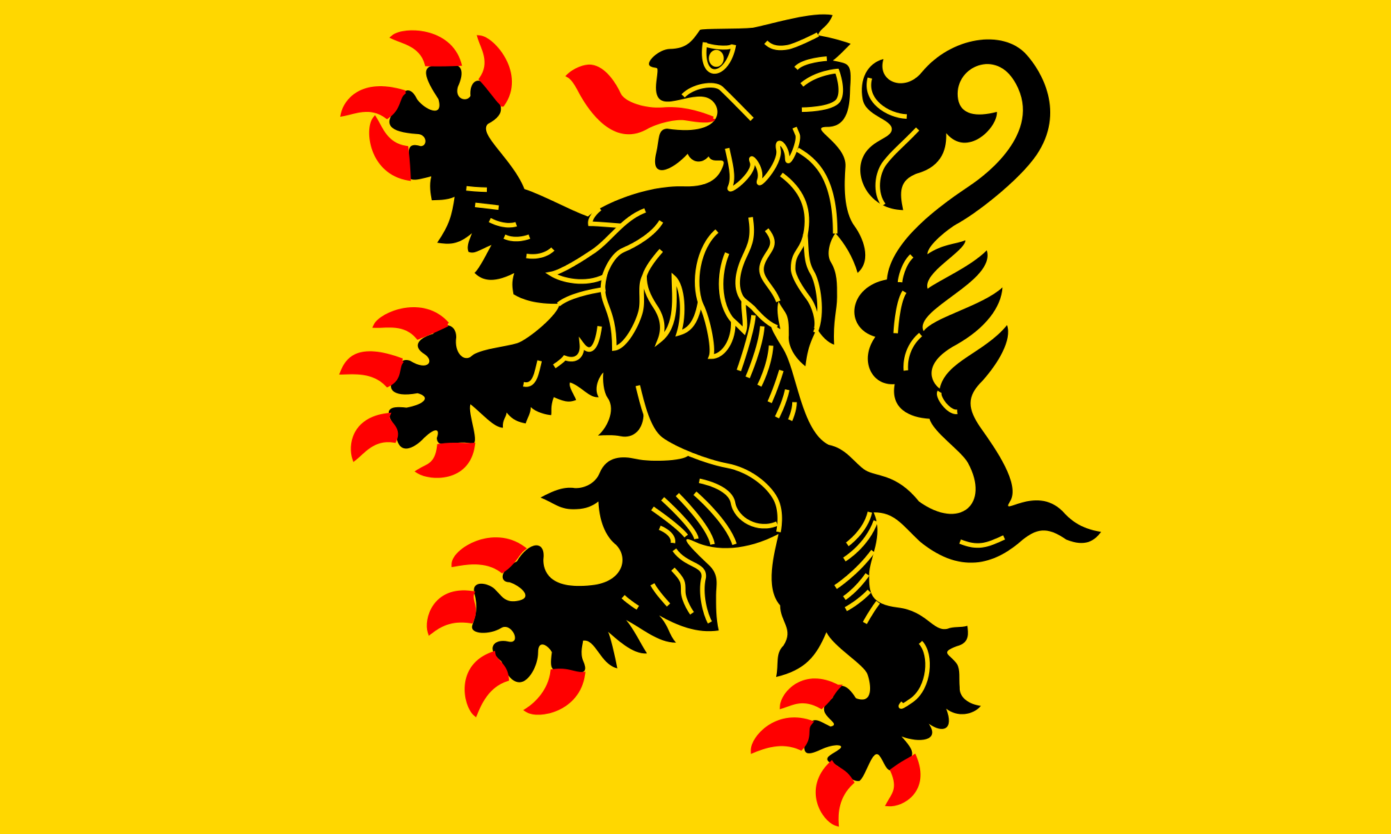 File:Generic flag of Nord.