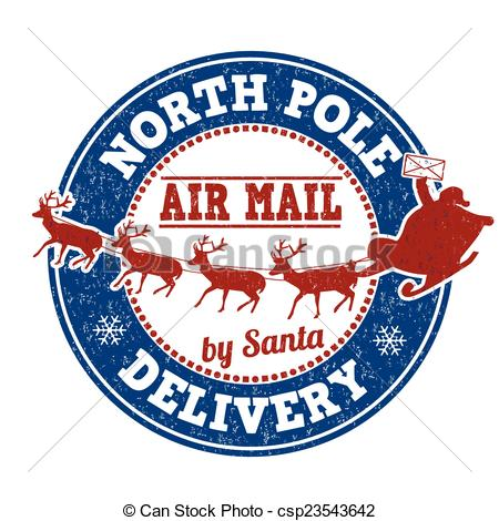 North pole Clip Art and Stock Illustrations. 9,608 North.