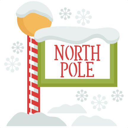 Free North Pole Clip Art, Download Free Clip Art, Free Clip.