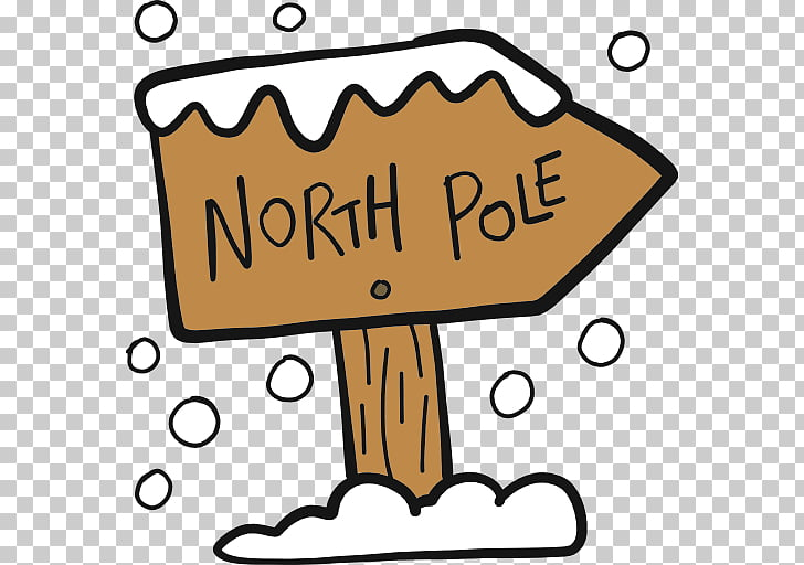 Line Logo , North Pole PNG clipart.