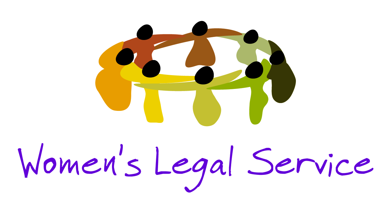 Women's Legal Service Inc North QLD.