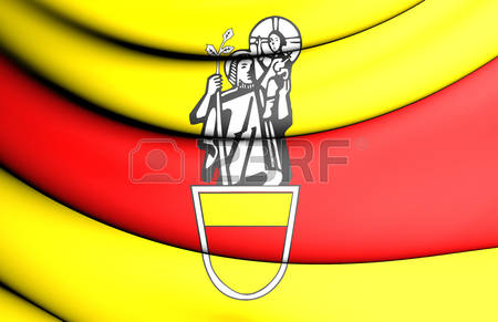 371 Rhine Westphalia Stock Vector Illustration And Royalty Free.