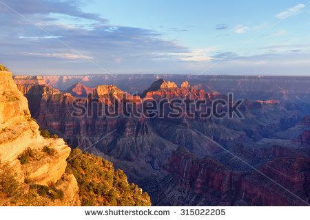 "bright Angel Canyon"" Stock Photos, Royalty."