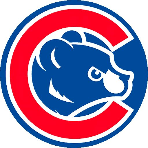 The chicago cubs are an american professional baseball franchise.