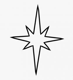 Bethlehem clipart north star, Picture #273106 bethlehem.