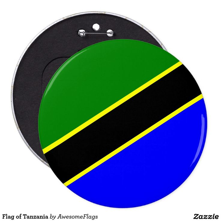1000+ ideas about Flag Of Tanzania on Pinterest.
