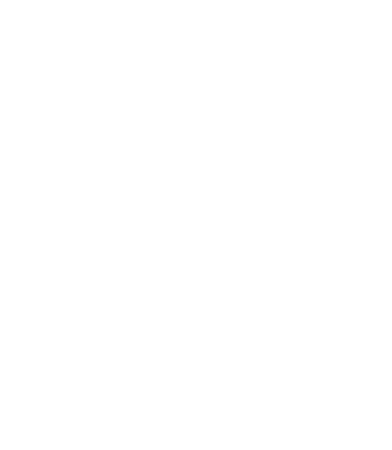 Almost Home Dog Rescue.