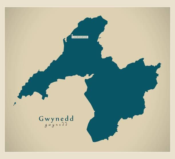 North Wales Clip Art, Vector Images & Illustrations.