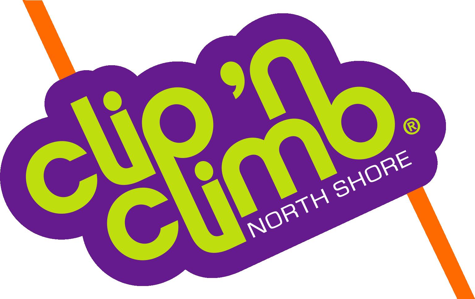 Our Walls — Clip 'N Climb North Shore AUCKLAND.