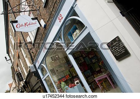 Clipart shops west yorkshire.
